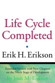 The Life Cycle Completed, Paperback / softback Book