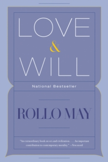 Love & Will, Paperback Book