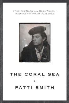 The Coral Sea, Paperback / softback Book