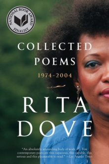 Collected Poems : 1974-2004, Paperback Book