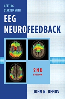 Getting Started with EEG Neurofeedback, Hardback Book