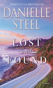 Lost and Found : A Novel, EPUB eBook