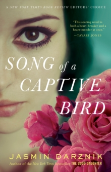 Song of a Captive Bird : A Novel, EPUB eBook
