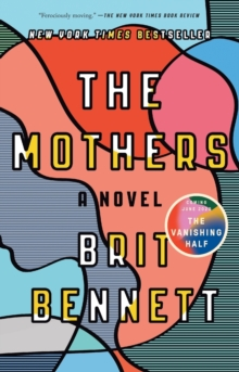 The Mothers, Paperback Book