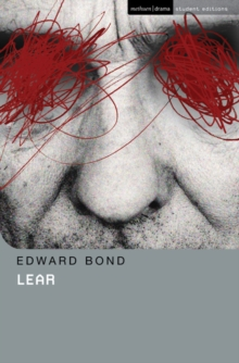 Lear, Paperback Book