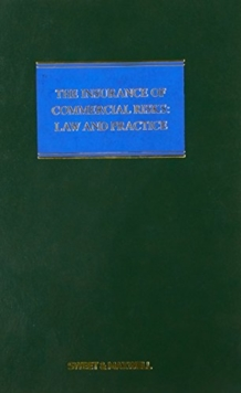 The Insurance of Commercial Risks: Law and Practice, Hardback Book