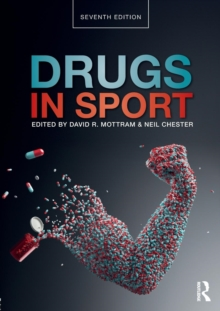Drugs in Sport, Paperback Book