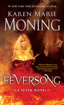 Feversong : A Fever Novel, EPUB eBook