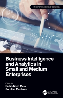Business Intelligence and Analytics in Small and Medium Enterprises, PDF eBook