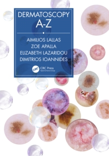 Dermatoscopy A-Z, PDF eBook