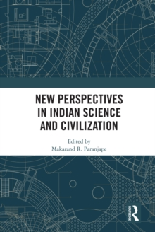 New Perspectives in Indian Science and Civilization, PDF eBook