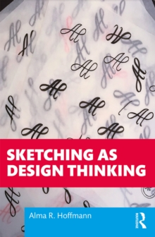 Sketching as Design Thinking, EPUB eBook