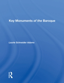 Key Monuments Of The Baroque, EPUB eBook
