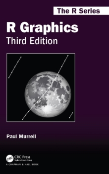 R Graphics, Third Edition, EPUB eBook