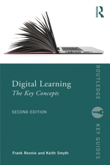 Digital Learning: The Key Concepts, PDF eBook