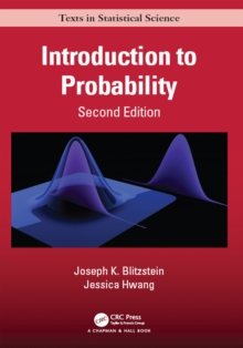 Introduction to Probability, Second Edition, PDF eBook
