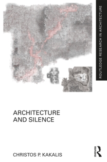 Architecture and Silence, PDF eBook