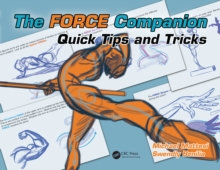 The FORCE Companion : Quick Tips and Tricks, EPUB eBook