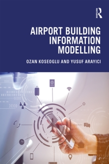 Airport Building Information Modelling, EPUB eBook