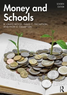 Money and Schools, PDF eBook