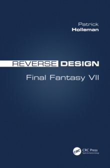 Reverse Design : Final Fantasy VII, PDF eBook