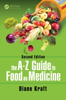 The elisa guidebook second edition