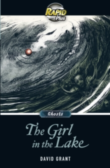 RapidPlus 8.2 The Girl in the Lake, Paperback / softback Book