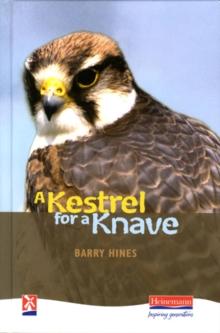 A Kestrel For Knave Hardback