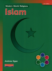 Modern World Religions: Islam Pupil Book Core, Paperback / softback Book