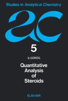 quantitative analysis of salicylates by visible