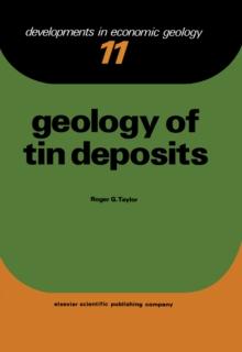 Economic Geology Pdf