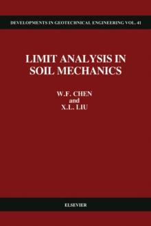 Objective soil science book pdf