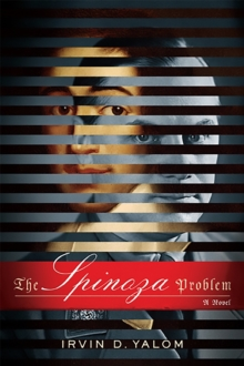 The Spinoza Problem : A Novel, Paperback Book