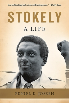 Stokely : A Life, Paperback Book