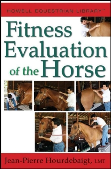 Fitness Evaluation of the Horse, EPUB eBook