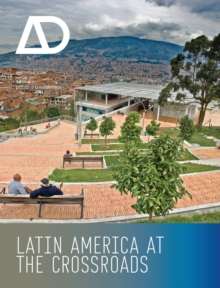 Latin America at the Crossroads, Paperback Book