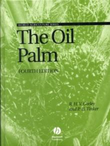 Oil Palm Pdf