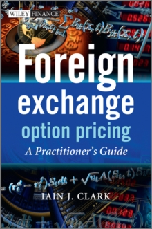 Practitioners book on trade finance pdf