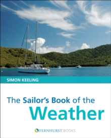 The Sailor's Book of the Weather, Paperback Book