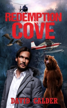 Redemption Cove, EPUB eBook