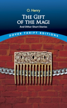 The Gift of the Magi and Other Short Stories, EPUB eBook