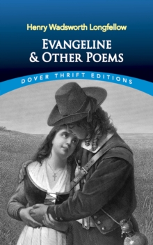 Evangeline and Other Poems, EPUB eBook