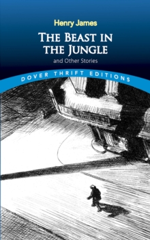 The Beast in the Jungle and Other Stories, EPUB eBook
