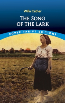The Song of the Lark, EPUB eBook