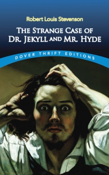 The Strange Case of Dr. Jekyll and Mr. Hyde, EPUB eBook