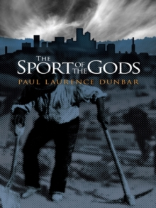 The Sport of the Gods, EPUB eBook