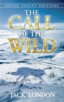 The Call of the Wild, Paperback / softback Book