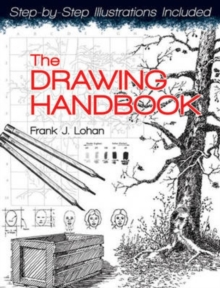 The Drawing Handbook, Paperback / softback Book