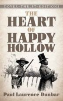 The Heart of Happy Hollow, Paperback Book