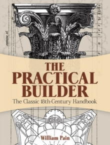 Practical Builder, Paperback / softback Book